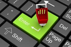 En cinco años mayoría de pagos serán online en Latinoamérica