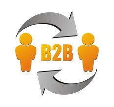 Compradores B2B valoran una buena experiencia al cliente