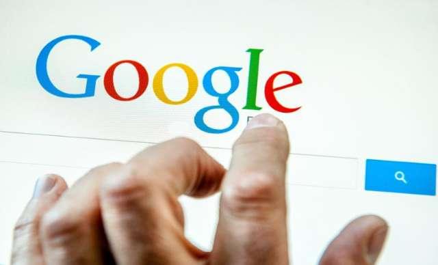 Google y el futuro de la publicidad de búsqueda