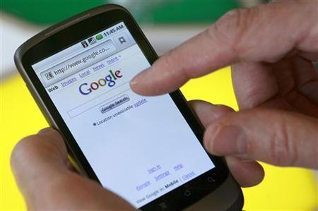 Google destacará los sitios web adaptados a móviles