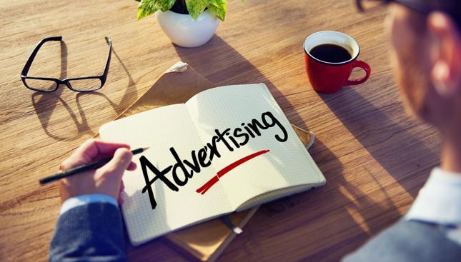 Crece la inversión en publicidad nativa