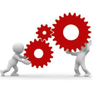 ¿Cuáles son los beneficios de la automatización del marketing?