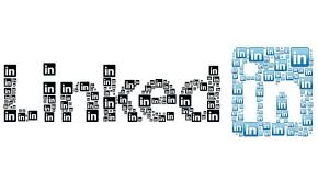 LinkedIn hace honor a su reputación B2B