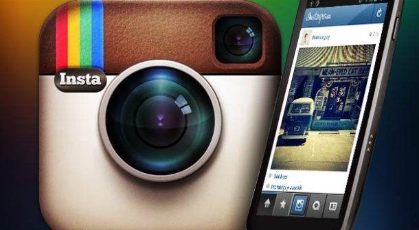 Instagram: 100 millones de usuarios en EE.UU en el 2018