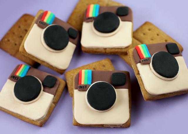 App de Instagram, cada vez más popular en Latinoamérica