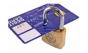 Seguridad: la prioridad de los compradores para hacer pagos online