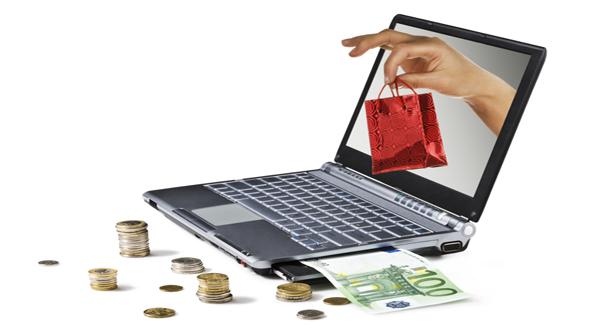 Crecen las ventas de ecommerce en Latam