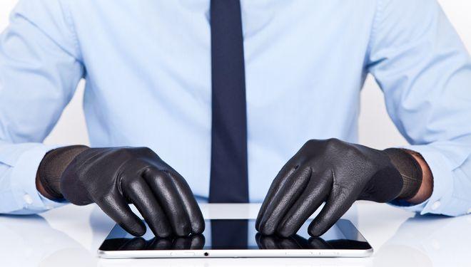 Fraude en la publicidad online le cuesta caro a las empresas