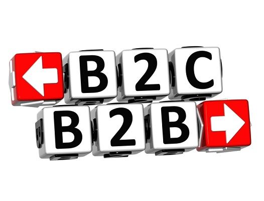 Empresas buscan claridad en el uso de tecnologías de marketing