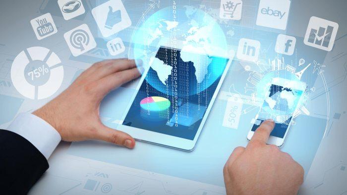 Presupuestos impiden el uso de tecnología de marketing