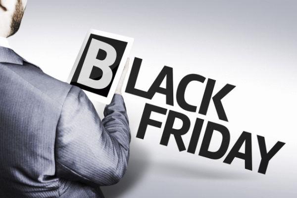 Viernes negro: Un incentivo a las compras online