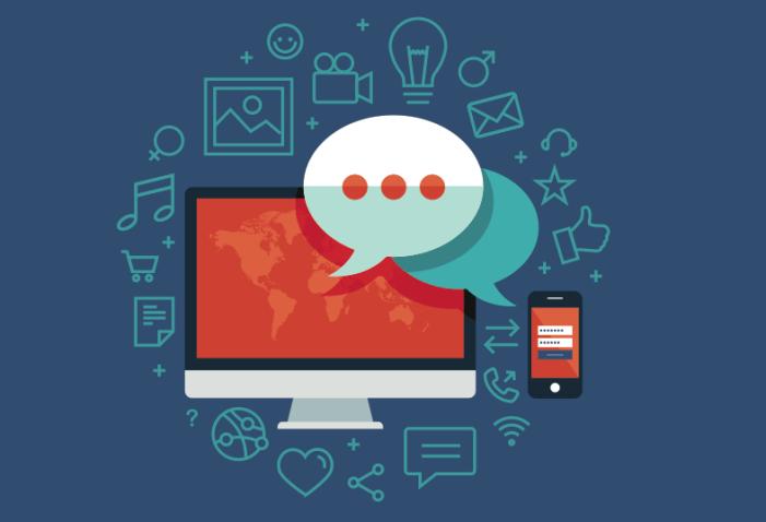 Infografía: ¿Cuáles son los beneficios del marketing de contenidos?