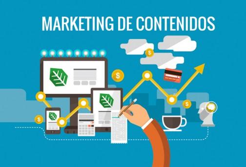 Estrategia-Marketing-de-Contenidos-BUBOT