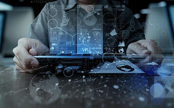 Los datos y el análisis, cada vez más relevantes