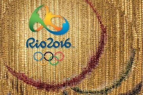 Río 2016: Más digital y más social que nunca