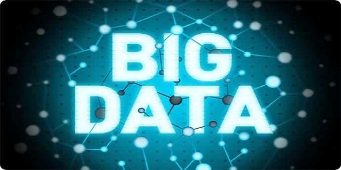 ¿Cómo afectan los datos la relación marca-agencia?