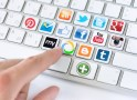 Redes sociales: Un puente entre las marcas y los hispanos en EE.UU