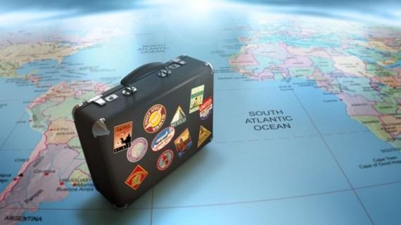 Viajes y turismo: Expectativas online vs realidad offline