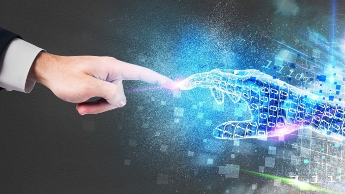 ¿Cuánto sabe la gente sobre la Inteligencia Artificial?