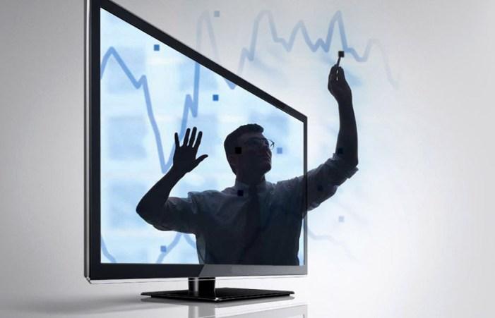 Consumidores abrazan las plataformas de vídeo digital