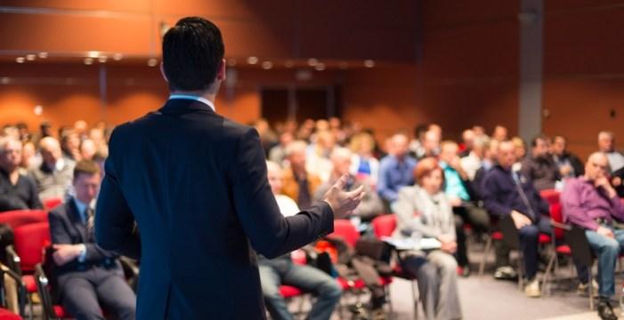 Marcas B2B buscan integrar eventos offline y marketing online