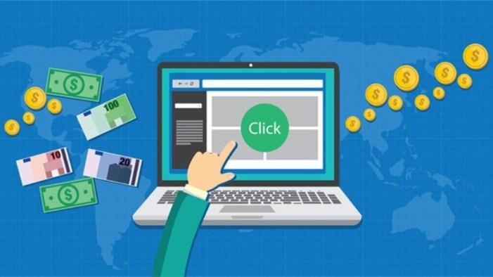 Educación, líder en pauta publicitaria en internet