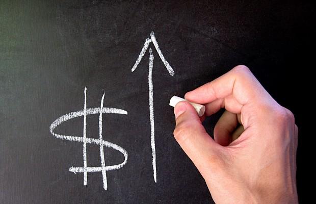 Gasto en publicidad superará los USD$151 mil millones en el 2018