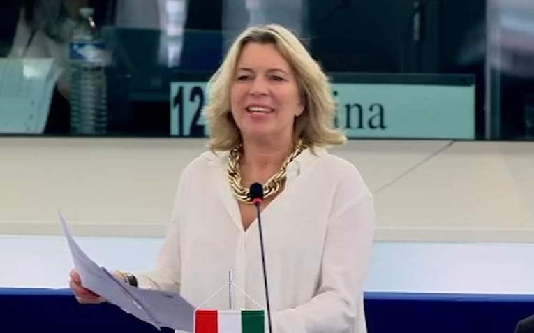 Morvai Krisztina: Gondolatok a Jobbikról, a Mi Hazánk mozgalomról, az emberközpontú politizálásról és az európai parlamenti választásokról