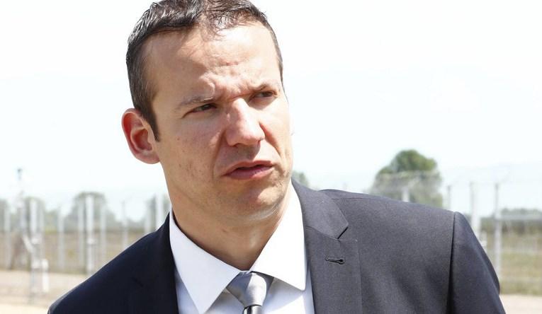 Egyelőre a Jobbikon belül – Toroczkai László mai sajtótájékoztatójáról bővebben…