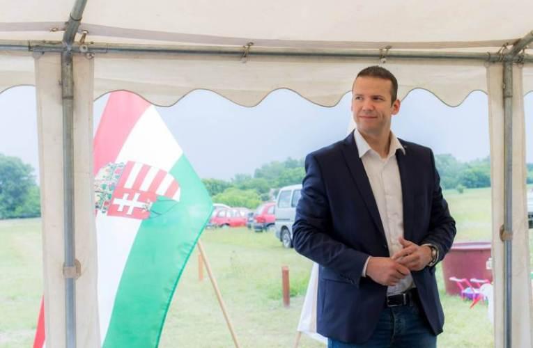 Mit, miért tettem, avagy a Jobbik és én (III. rész)