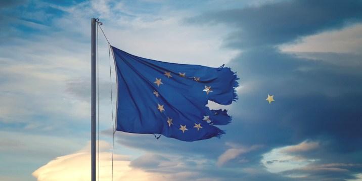 Deutsch Tamás: Levél Sassoli EP-elnöknek