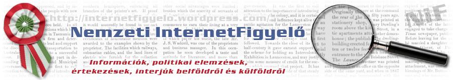 Nemzeti InternetFigyelő (NIF)