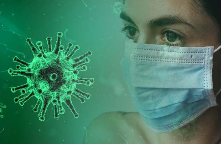 3867 főre nőtt a beazonosított fertőzöttek száma és elhunyt 7 idős krónikus beteg