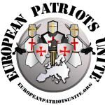 Megtartja rendezvényét a normalitás védelmében a European Patriots Unite Egyesület