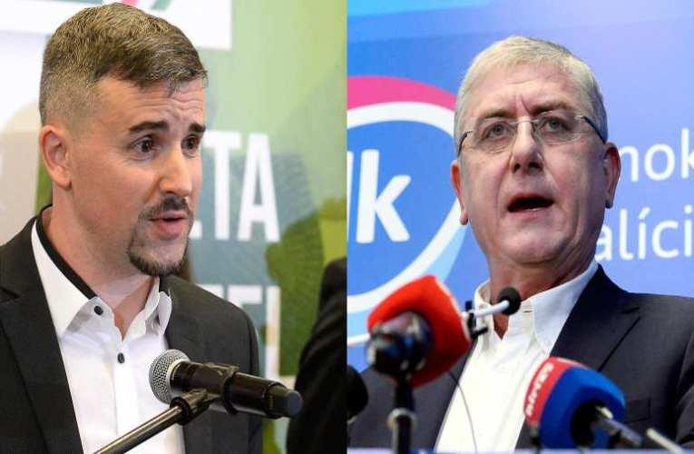 Várható volt: a Jobbik végleg behódolt Gyurcsánynak