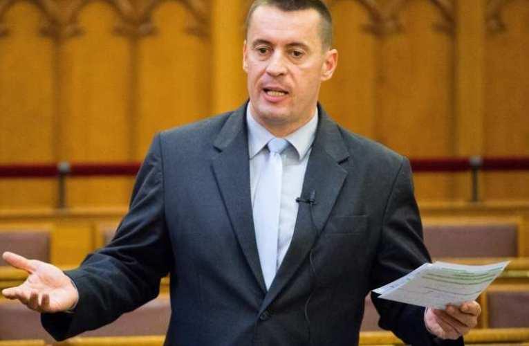 Sneider Tamás: Tavasz óta gondolkodhat a közös listán a Jobbik vezetése