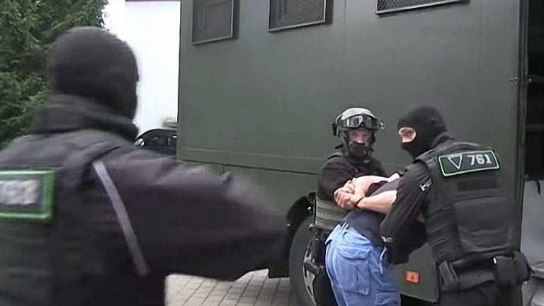 Emberrablás nagyban – avagy terrorállam-e Ukrajna?