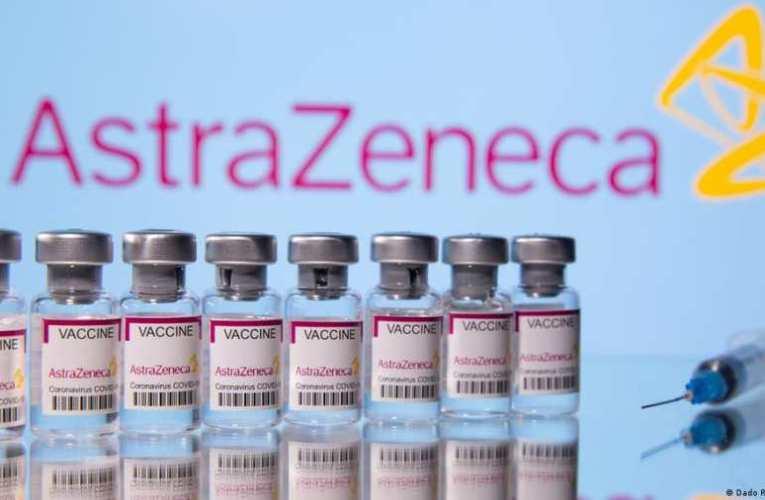 Az Európai Unió beperli az AstraZenecát
