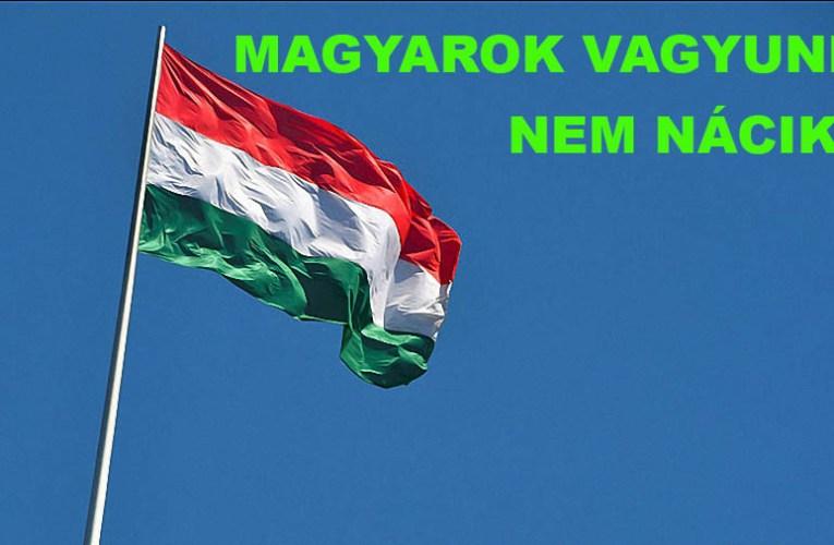 Ronald Lauder, a Zsidó Világkongresszus elnöke budapesti látogatásának margójára
