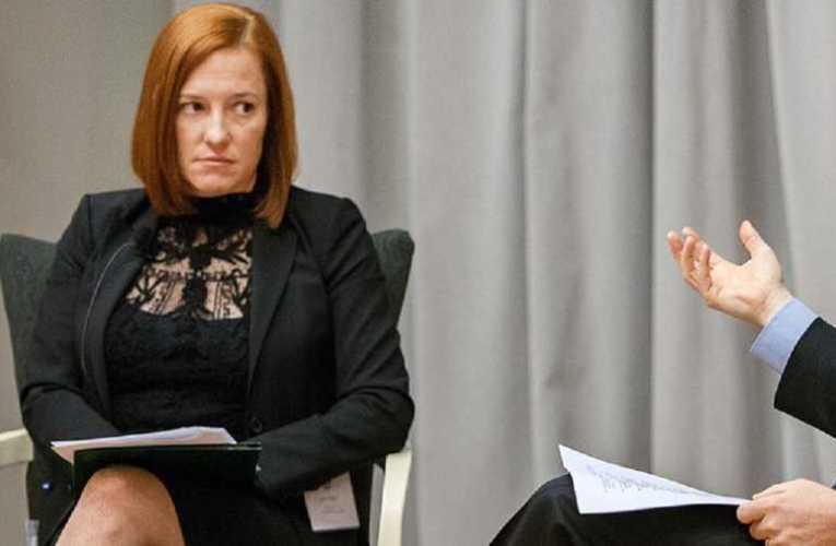 Biden és Putyin Ukrajnáról – az amerikai szóvivő részleteket tárt föl