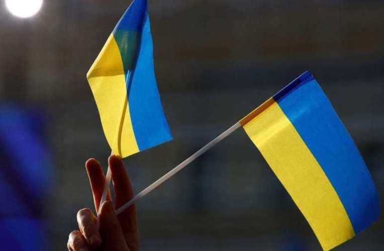 Az ukrán külügyminisztérium bekéreti a magyar nagykövetet