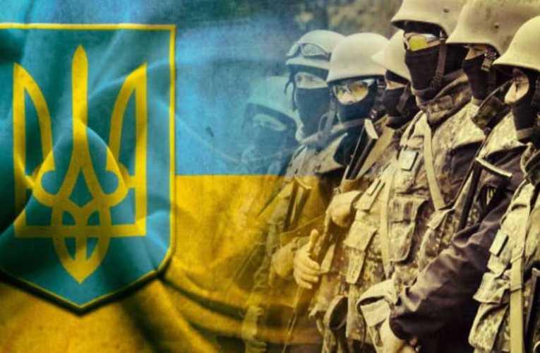 Ukrajna kártérítést követelne Németországtól és Oroszországtól