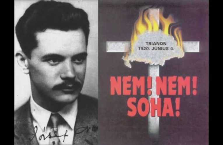 Dr. Polgárdy Géza: Legszeretettebb magyar verseim II.