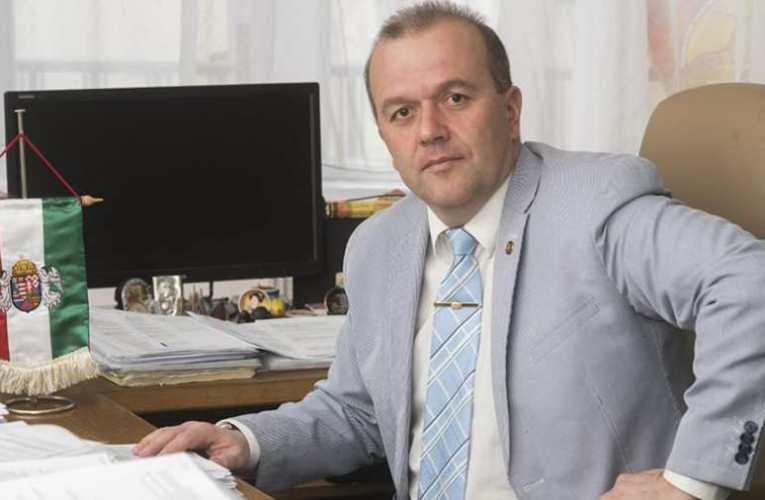 Terrorcselekmény történt – Dr. Gaudi-Nagy Tamás a Kossuth Rádióban nyilatkozott a 2006 őszi eseményekről