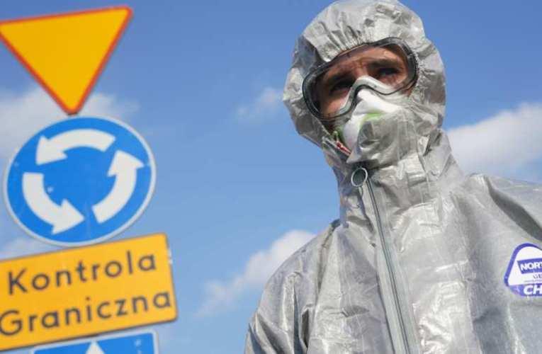 """Az EU ezen a héten kizárja Ukrajnát a """"zöld országok"""" listájából"""