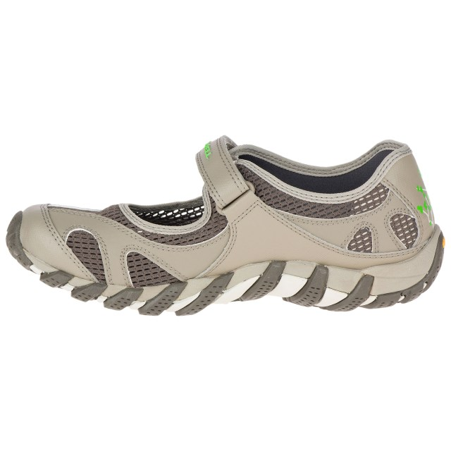 Keen Shoes Israel