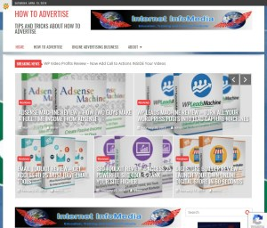 How To Advertise 300x256 - Internet InfoMedia