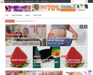 Weight Loss Infos 300x241 - Internet InfoMedia