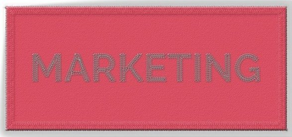 looking to use facebook for marketing check out these tips 1 - Looking To Use Facebook For Marketing? Check Out These Tips!