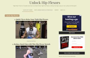 Unlock Hip Flexors 300x193 - Internet InfoMedia